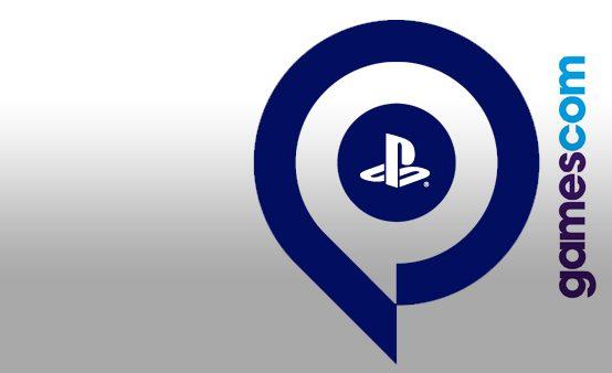 Mira la conferencia de prensa de PlayStation desde gamescom 2012