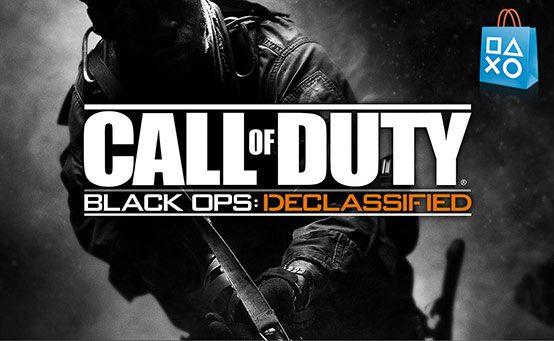 Actualización de la PlayStation Store.