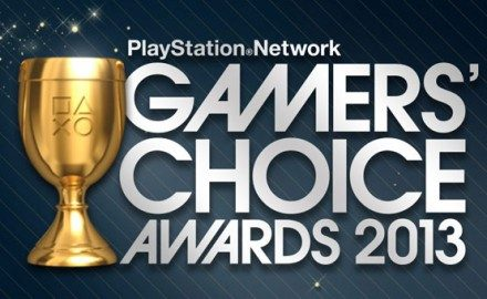 Los ganadores de los PSN Gamers' Choice Awards 2013, grandes descuentos a partir de hoy