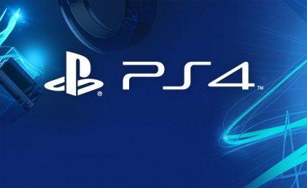 PlayStation Meeting 2013: el futuro está aquí con el PlayStation 4