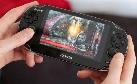 Machinarium llegará al PS Vita este 26 de marzo