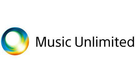El servicio Music Unlimited ya está disponible en México.