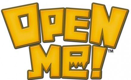 OPEN ME! para PS Vita llega a nuestro continente