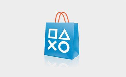 Argentina y Chile, bienvenidos a PlayStation Network
