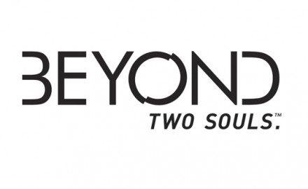 Revelada la portada de BEYOND: Two Souls