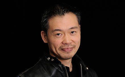 Keiji Inafune estará de visita en México