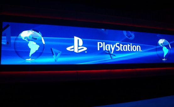 Mira la conferencia de PlayStation Latinoamérica EN VIVO