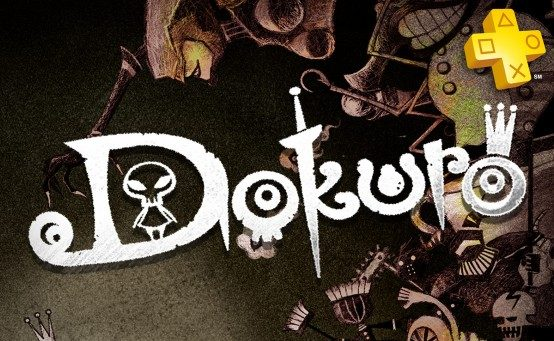 PlayStation Plus: Dokuro marcha a tu PS Vita