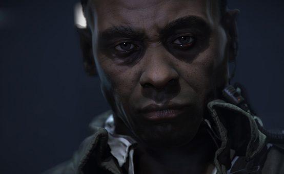 Killzone: Shadow Fall – presentamos a los actores