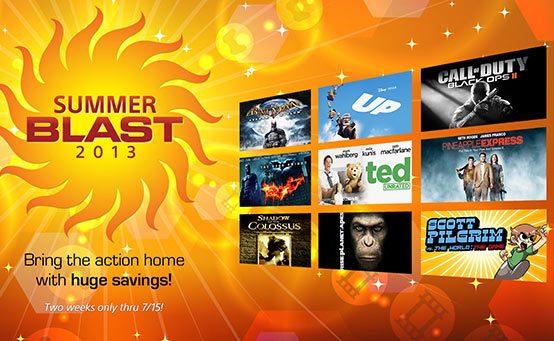 Ofertas de verano en la PSN, calientes descuentos a partir de mañana