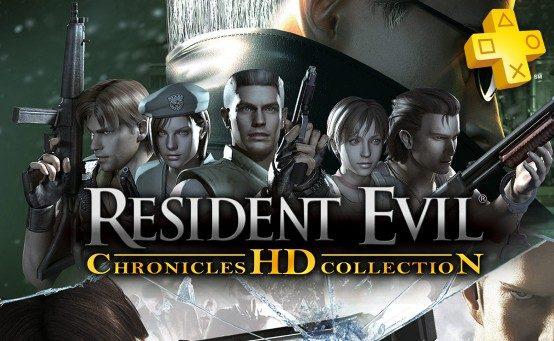 Actualización de PlayStation Plus en septiembre.