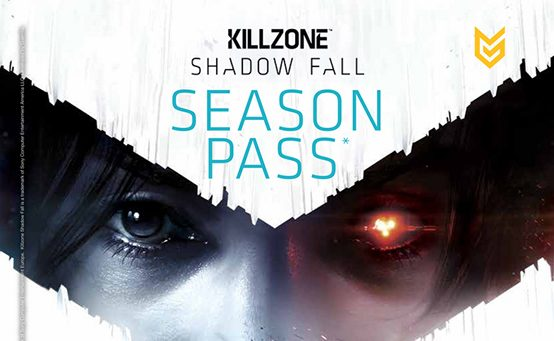 Revelamos el Season Pass de Killzone Shadow Fall