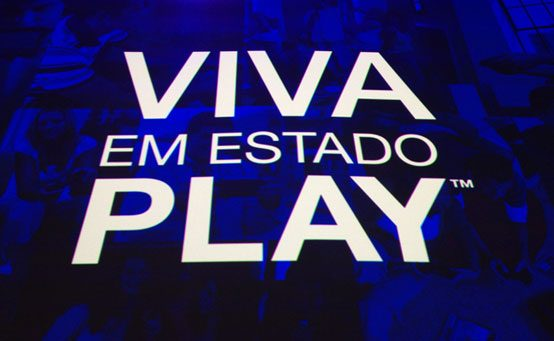 Mira en vivo la conferencia de PlayStation Latinoamérica desde BGS