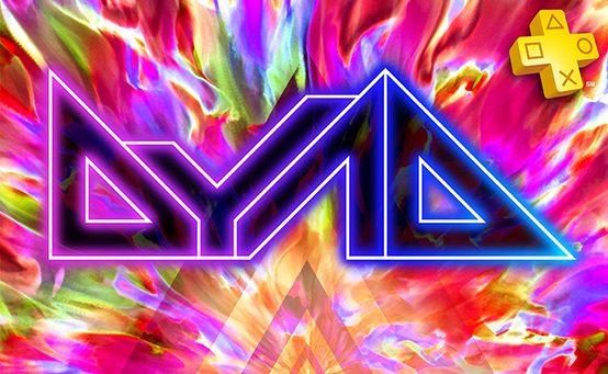 PS Plus: Dyad gratis a partir de mañana