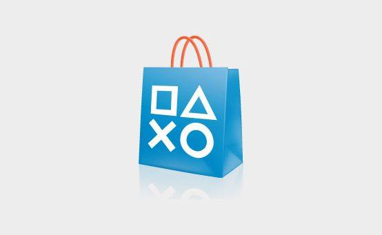 Nuevos precios en la PlayStation®Store de Argentina y Chile.