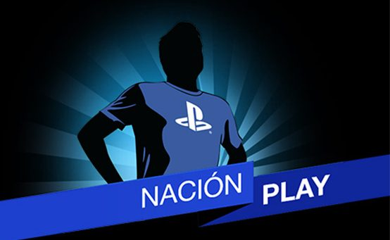 Únete a la NaciónPlay