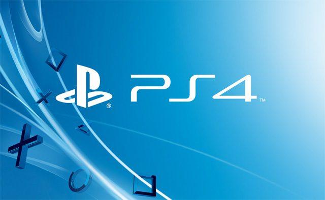 El PS4 alcanza las 7 millones de unidades vendidas