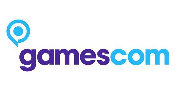 Mira la conferencia de PlayStation desde Gamescom en vivo