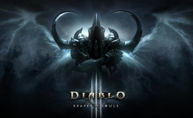 Blizzard responde tus preguntas: Diablo III:  Ultimate Evil Edition