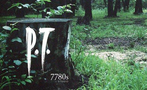 P.T. en PS4: Tips para este hit de horror de Konami