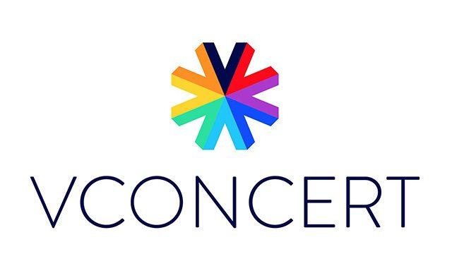 PlayStation estará presente en el VCONCERT