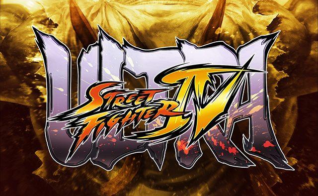 Ultra Street Fighter IV y Resident Evil Revelations 2 – Doble impacto de 3PP
