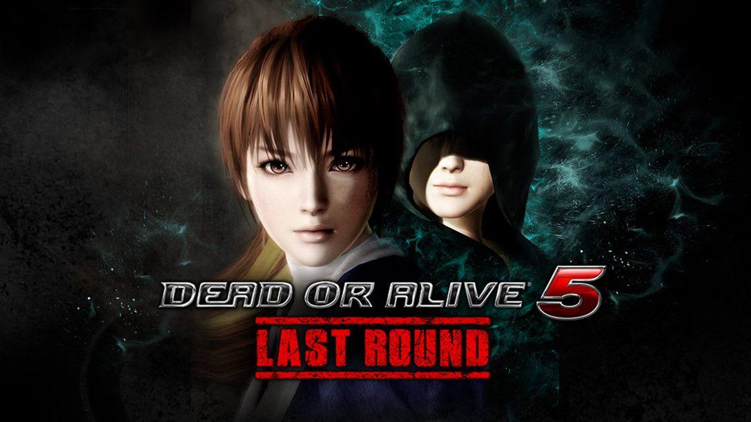 Actualización de la PlayStation Store Mexico