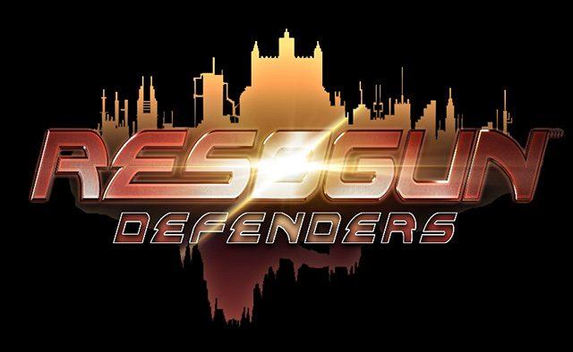 Resogun Defenders llega a PS4 el 17 de febrero