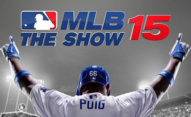 MLB: The Show 15 sale hoy para PS4, PS3 y Vita