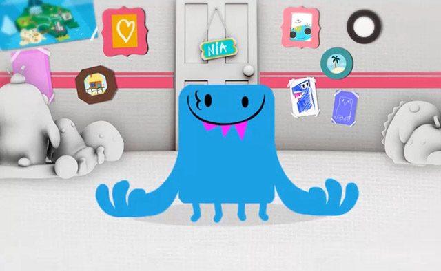 MonsterBag sale para PS Vita el 7 de abril