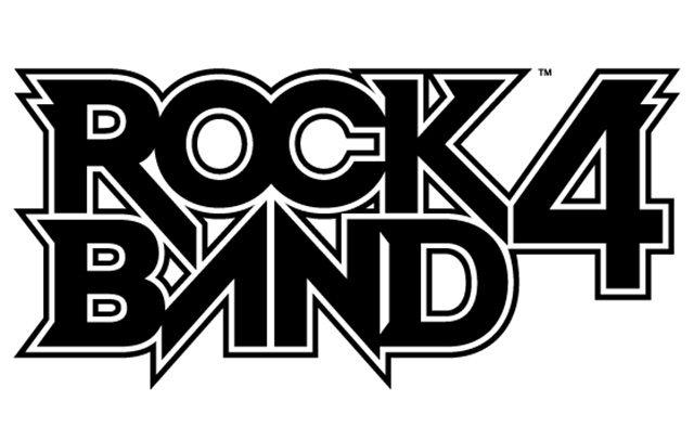 Rock Band llega para PlayStation 4 este año