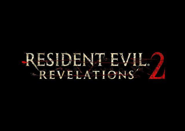 Resident Evil Revelations 2 – Gran Actualización para PS Vita