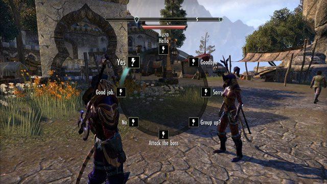 The Elder Scrolls Online: Tamriel Unlimited llega para PS4 en dos semanas
