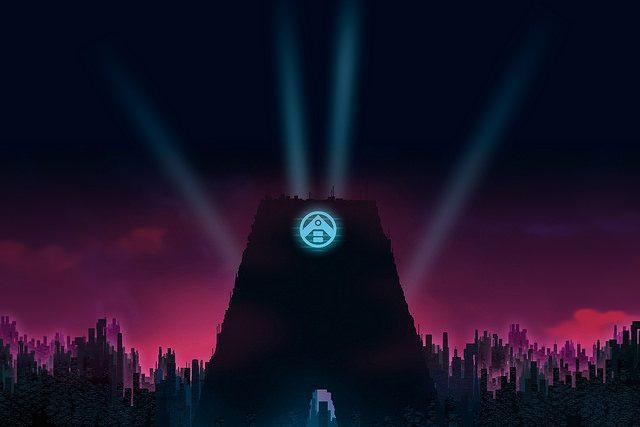Neonchrome llega a PS4 a finales de este año
