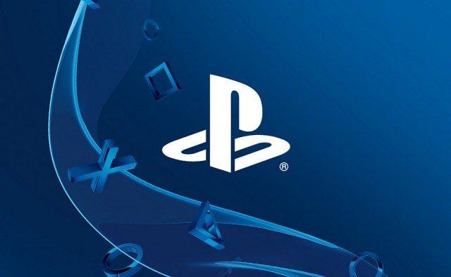 Sigue la Conferencia de Prensa de PlayStation desde Paris la próxima semana