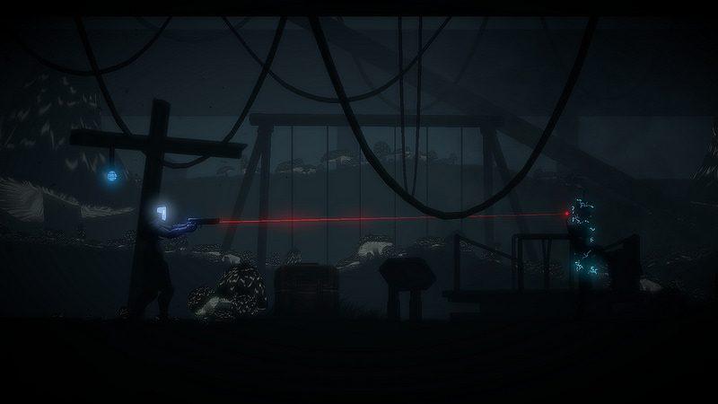 The Fall desciende en PS4 el 14 de julio con nuevos comentarios del desarrollador