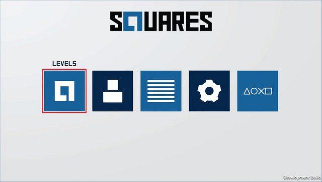 Squares Lanza Mañana para PS Vita
