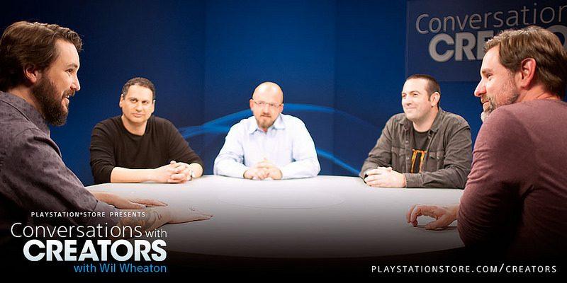 """Episodio 3 de """"Conversations with Creators"""": ¡""""Treyarch"""" ya está disponible!"""