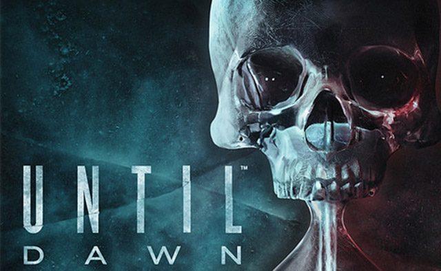 Entrevista: detrás de la música de Until Dawn