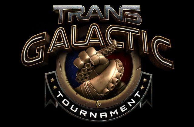7 cosas extrañas que amamos acerca de Trans-Galactic Tournament