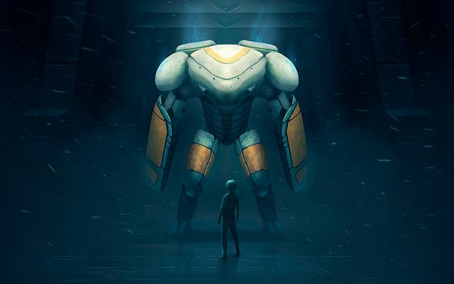 In Vitro Games debuta con Defenders of Ekron en Festigame 2015
