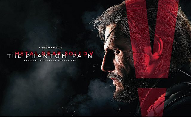 Actualización de PlayStation Store LATAM