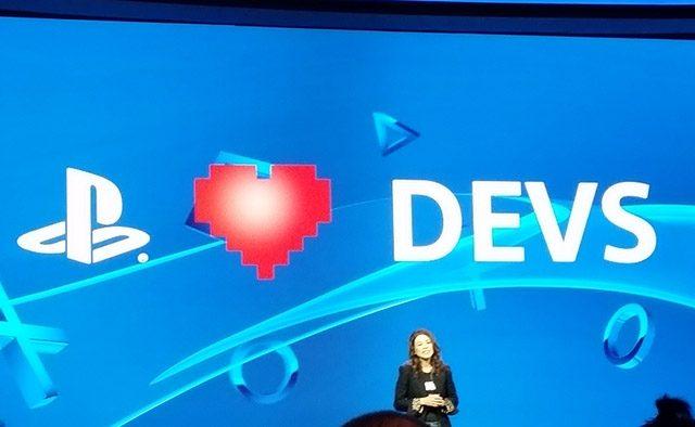 El Programa de Incubación de PlayStation llega a Colombia 3.0