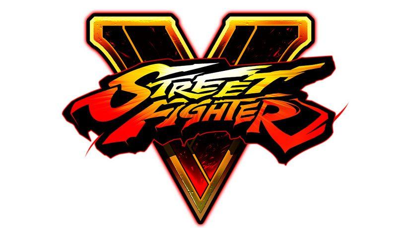 Detalles de la segunda Beta de Street Fighter V