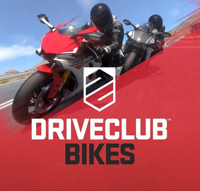 Actualizado: Driveclub Llega Hoy a PlayStation Store