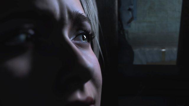 Until Dawn y Supermassive Games les desea un Feliz Halloween
