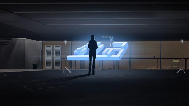 Presentación de Volume: Coda, expansión gratuita para PlayStation VR