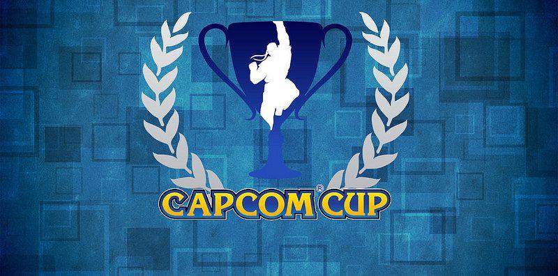 Detalles de Capcom Cup 2015 desde PlayStation Experience
