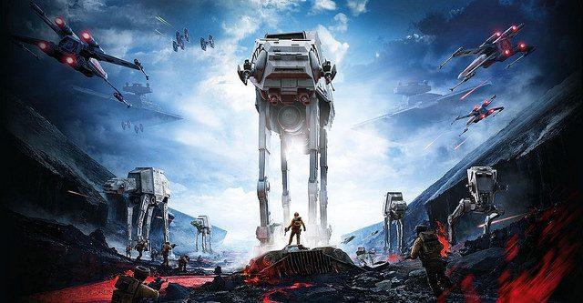 20 consejos para dominar Star Wars Battlefront