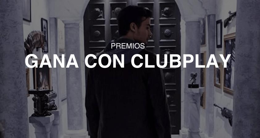 Presentamos ClubPlay: Comparte tu pasión, obtén contenido exclusivo y gana premios